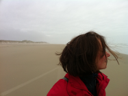 foto Begeleiding advertentie Gertrude in Vaassen