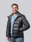 profielfoto Mohammed uit Vlaardingen