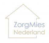 foto Administratieve hulp advertentie ZorgMies Nederland in Zwijndrecht
