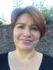 foto Boodschappen hulp advertentie Janet in Harbrinkhoek