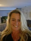foto 24-uurs zorg advertentie Anne in Almelo