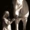 foto Dagbesteding advertentie Individuele begeleiding mbv paarden in Spijkenisse