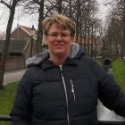 foto Boodschappen hulp advertentie Jolanda in Heesselt