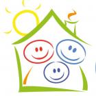 foto Kinderdagverblijf advertentie stichting Ons Huis in Hollandsche Rading