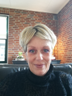 foto Palliatieve zorg advertentie Jannet in Goor