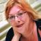 foto Palliatieve zorg advertentie Angela in Leimuiden