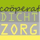foto Begeleid wonen advertentie DichtbijZorg in Breda
