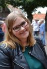 foto Boodschappen hulp advertentie Tessa in Kloosterburen