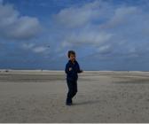 Foto van hulpvrager Reinier in Veenendaal