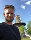 foto 24-uurs zorg advertentie Wilmar in Zoetermeer