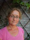 foto Strijken/wassen advertentie Rianne in Mariahout