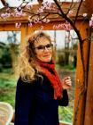 foto Dagbesteding advertentie Margriet in Lelystad