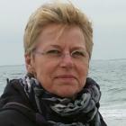 foto Administratieve hulp advertentie Lysbeth in Sibrandabuorren