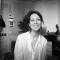 foto Boodschappen hulp advertentie Anne in Arnhem