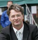 Foto van hulp Luc in Steenbergen