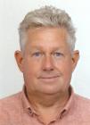 profielfoto Albert uit Musselkanaal