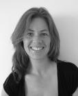 foto Administratieve hulp advertentie Valérie in Zoeterwoude