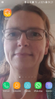 foto Palliatieve zorg advertentie Corrie in Gasselternijveenschemond