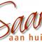 foto 24-uurs zorg advertentie Saar aan Huis Het Groene Hart in Goudriaan