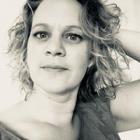 foto Gastouder advertentie Ilona in Kornhorn