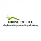foto Dagbesteding advertentie stichting House of LIFE in Spijkerboor