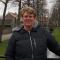 foto Huishoudelijke hulp advertentie Jolanda in Heeswijk Dinther