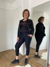 foto Boodschappen hulp advertentie Maisha in Aalten