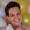 foto Palliatieve zorg advertentie Tessa in Obbicht