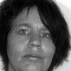 foto Dagbesteding advertentie Miran in Woldendorp