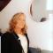 foto Boodschappen hulp advertentie Wilma in Hoogeloon