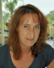 profielfoto Arja uit Vlaardingen