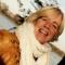 foto Administratieve hulp advertentie Claudia in Alblasserdam
