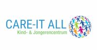 Foto van hulp Care-it All Kind- en Jongerencentrum in Dordrecht