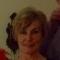 foto Begeleiding advertentie Grietje op in Pieterzijl