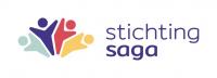 foto Zorgboerderij advertentie Stichting Saga in Sint-Oedenrode