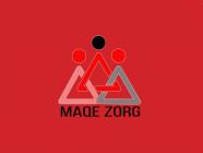 foto Thuiszorg advertentie MAQE Zorg in Zwartewaal