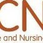 foto Verpleegkundige advertentie ACCN in Angeren