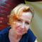 foto Verzorgende advertentie Simona in Ouderkerk aan de Amstel