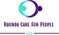 Foto van hulp Rhonda Care For People  in Tietjerk