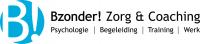 foto Administratieve hulp advertentie Bzonder! Zorg & Coaching in Tilburg