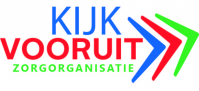 foto Administratieve hulp advertentie Kijk in Steggerda