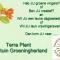 foto Dagbesteding advertentie Terra Plant Zorgtuin Groeningherland in Vriescheloo