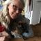 foto Nanny advertentie Jane in Oostvoorne