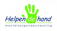 foto Koken advertentie Helpende hand in Lierderholthuis