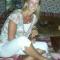 foto Nanny advertentie Femke in Helmond