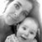 foto Palliatieve zorg advertentie Mariska in Ravenswoud