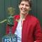 foto Begeleiding advertentie KinderTalentencoachpraktijk Potje VeerKracht in Anerveen