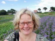 foto Dagbesteding-wonen advertentie Gerda in Utrecht