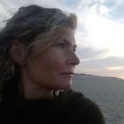 foto Boodschappen hulp advertentie Ariane in Driewegen