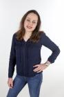foto 24-uurs zorg advertentie Lianne in Budel-Schoot